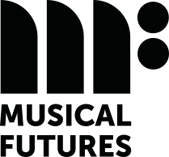 Musical Futures: Find Your Voice @ Fred Longworth High School, Manchester | England | United Kingdom