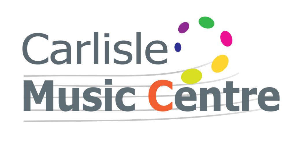 Carlisle Music Centre @ Trinity School, Carlisle